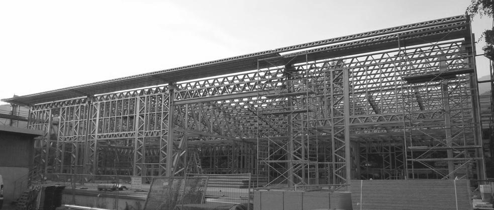 14F Sistema costruttivo a secco
