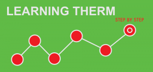 Esercizi guidati all'uso del software Therm per calcolare i ponti termici