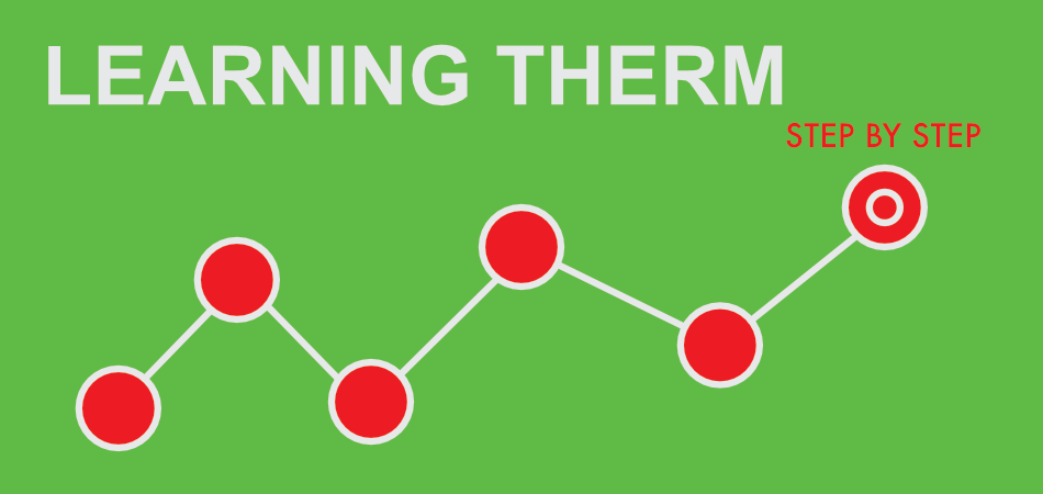 Learning Therm